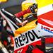 Jorge Lorenzo. GP de Gran Bretaña 2019