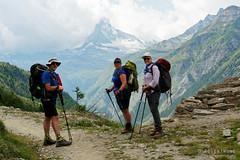 20190806-094-Haute Route day 12 - SKA (Roger T Wong) Tags: 2019 alps hauteroute matterhorn rogertwong sel24105g sony24105 sonya7iii sonyalpha7iii sonyfe24105mmf4goss sonyilce7m3 switzerland valais bushwalk hike hiker mountains outdoors portrait tramp travel trek walk