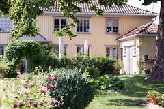 Norwegen 2019 (T. Wurm) Tags: 2019 finnland norwegen schweden urlaub norway