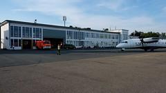 Charterflug ESS 201908 14