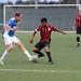 BOSS Soccer tournament_11