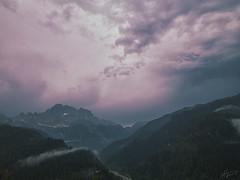 Sesto (A. Shamandour) Tags: lago lake lecco como italy mountains hasselblad sky clouds reflections cityscape river lights aqua montangne citta natura sesto sexten