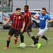 BOSS Soccer tournament_09