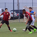 BOSS Soccer tournament_08