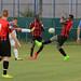 BOSS Soccer tournament_07