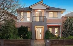 89 Stansfield Avenue, Bankstown NSW