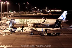 Azores Airlines A321-253NEO CS-TSF - - #megaplane #plane #airport #airplane #avgeek #pilotlife #planegeek #megaplane #plane #airbus #boeing #airport #airplane #avgeek #pilotlife #planegeek #airplane #pilot #blueair #foreflight #spotter #spotting #instaspo (eusouotony) Tags: plane planegeek spotter flight bombardier aviation avgeek canon foreflight worldofspotting spotting megaplane pilotlife tap pilot instaspotting l4l aviationdaily aircraft boeing aviationlovers airport airbus airplane azores blueair photography