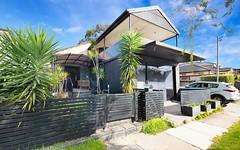 97 Rawson Road, Greenacre NSW