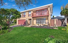12 Burraneer Crescent, Greenacre NSW