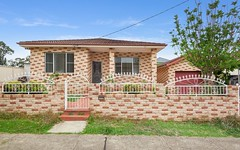 2 Warwick Road, Merrylands NSW