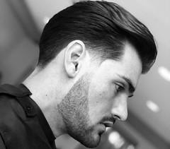 12 Plus Populaire Actuelle des Hommes Coiffures (votrecoiffure) Tags: 2017 2018 cheveux coiffures menshairstyles newhairstyles votrecoiffure