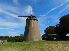 2019holiday-0198 (J-W Brown) Tags: isle wight holiday camping 2019 august