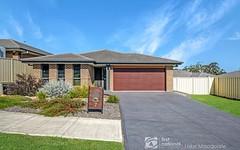 7 Motherwell Place, Edgeworth NSW
