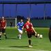 BOSS Soccer tournament_19