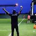 BOSS Soccer tournament_18