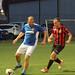 BOSS Soccer tournament_17