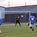 BOSS Soccer tournament_13