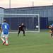 BOSS Soccer tournament_12