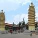 Miaozhan Temple