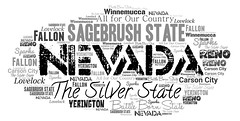 Nevada (Ben Taylor55) Tags: nevada the silver state sagebrush battle born all for our country carson city fallon reno winnemucca sparks yerington lovelock