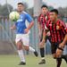 BOSS Soccer tournament_03