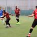 BOSS Soccer tournament_01