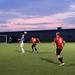 BOSS Soccer tournament_20