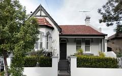 63 Albert Street, Petersham NSW