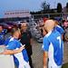 BOSS Soccer tournament_16