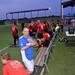 BOSS Soccer tournament_15