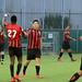 BOSS Soccer tournament_14