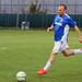 BOSS Soccer tournament_06