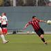 BOSS Soccer tournament_05