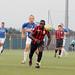 BOSS Soccer tournament_04