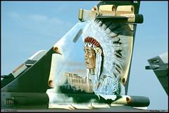 """""""MIRAGE 2000"""" N 349 4-BA EC2/4 """"La Fayette"""" N124  Nancy juin 1998 (paulschaller67) Tags: mirage2000 n 349 4ba lafayette n124 nancy juin 1998 ec24"""