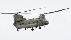 U.S. Army CH-47F 12-08883 (Josh Kaiser) Tags: 1208883 ch47 ch47f chinook ftlewis grayaaf h47 jblm usarmy