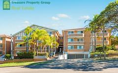 9/134-138 Meredith street, Bankstown NSW