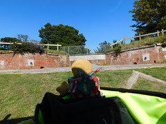 2019holiday-0209 (J-W Brown) Tags: isle wight holiday camping 2019 august