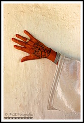 Berber tattoos (jose_miguel) Tags: jose miguel españa spain espagne panasoniclumixfz50 panasonic lumix marruecos maroc morocco marrakesh marrakech marraquech color colour couleur contraste contrast bereberes berbers berbères amazigh imazighen tatuaje tattoo tatouage mano hand main rigotag