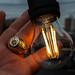 Texas Aggie Ring Brings Light