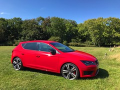 SEAT Leon Cupra 290 (Marc Sayce New 1) Tags: seat leon cupra 290 emocion red 2016 2017 2018 2015 2014 280 300 vw volkswagen golf gti r audi a3 s3 rs3 tsi tfsi tyneham dorset summer august 2019 notrealtags bikini speedo topless naked nude milf fetish lingerie underwear butt bum hot mature boobs sex girl ass panty panties sexy stockings lycra pantyhose tights nipples beach swimsuit naturist candid foot feet wife pants kinky boots knee high leather g string thong shorts