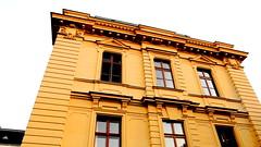 gwb | fassade (stoha) Tags: gwb guesswhereberlin berlin berlino deutschland deuitsland germany germania berlijn stoha soh