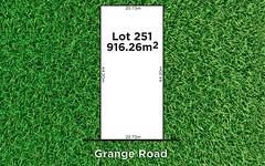 576 Grange Road, Henley Beach SA