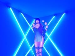 Sugarplum Fairy 82419_002 (Justine Flirty) Tags: sl scandalize empire moonhair sweet treats candy wings