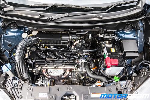 Maruti-XL6-12