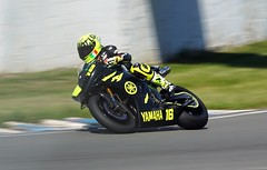 DSC08867-2 (Ze_Rock) Tags: sonya68 sonydt55300 motorsport panning yamaha motorbike racing croixenternois sony sonyalpha