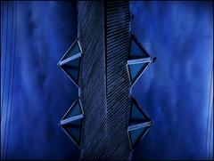 0030052 (onesecbeforethedub) Tags: collage photoshop diptych edinburgh exposure contemporaryart details malta images technical multiple streamofconsciousness flusser vilem onesecbeforethedub onesecbeforetheend onesecaftertheend rust industrial decay anthropomorphism anthropocene