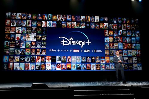 Entertainment image