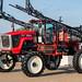 Apache AS1040 Farm Sprayer