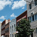 Facades of Greenpoint